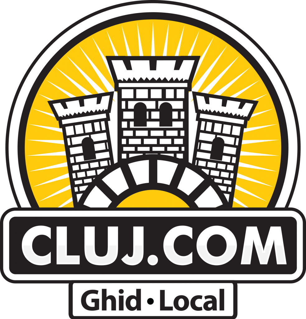 Cluj Ghid Local